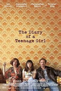 The_Diary_of_a_Teenage_Girl_POSTER