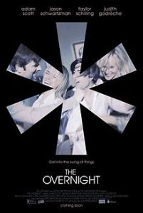 The_Overnight_(poster)