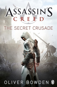 The_Secret_Crusade_-_cover