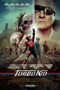 turbo-kid-poster-700x1041