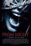 220px-Prom_Night