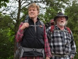 [Video Review] A Walk In The Woods (2015) by BedeJermyn