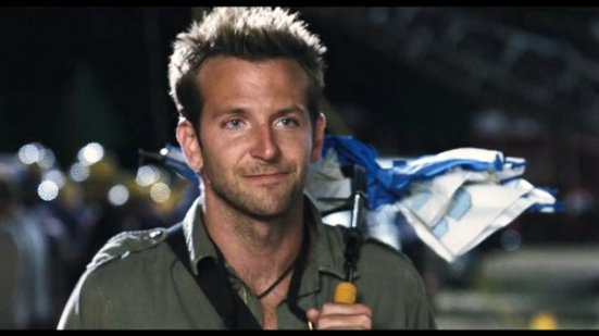 all-about-Steve-bradley-cooper