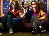 [Video Review] American Ultra (2015) by Bede Jermyn
