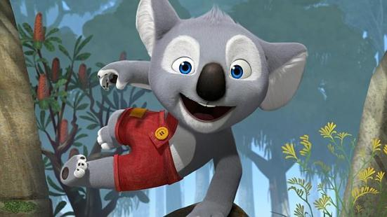 Blinky-Bill-02