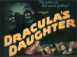 [A.J And Bea's Review Exchange] Dracula's Daughter [1936] by BeaHarper