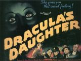 [A.J And Bea's Review Exchange] Dracula's Daughter [1936] by Bea Harper