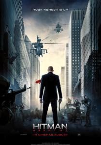 Hitman-Agent-47-poster-2