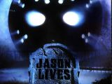 [A.J and Bea's Review Exchange] Friday The 13th VI: Jason Lives [1986] by Bea Harper
