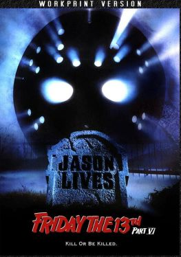 Jason_Lives_Friday_the_13th_Part_VI