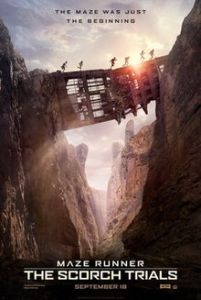 Maze-Runner-The-Scorch-Trials-Poster