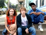 [Video Review] Me And Earl And The Dying Girl (2015) by BedeJermyn