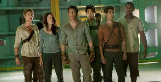 scorch-trials-cast-group