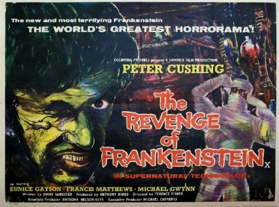 the-revenge-of-frankenstein