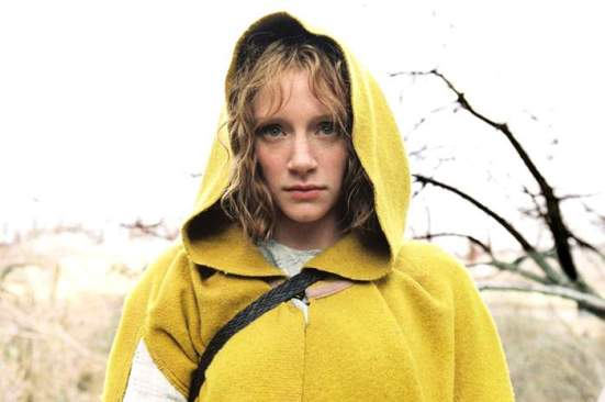 Is M. Night Shyamalan's The Village an underrated film? We discuss!