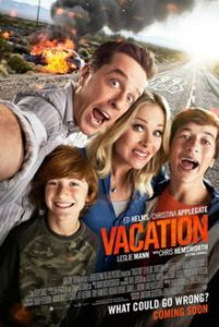Vacation_poster