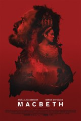 [Bea's Ranting Reviews] Macbeth [2015]