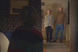 [31 Days Of Horror '15] The Visit (2015) by Super Marcey, Bede andBea