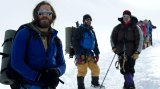 [Audio Review] Everest (2015) by Super Marcey, Bede andBea