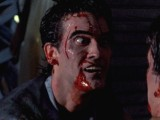 Super Podcast Audio Commentary Edition – Evil Dead 2: Dead By Dawn