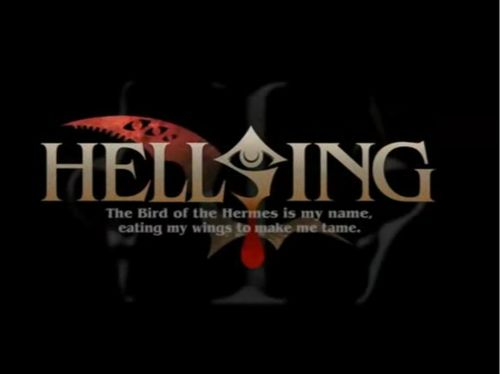 Hellsing-Ultimate_OVA_I_Eyecatch