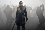 [Video Review] Macbeth (2015) by Bede Jermyn