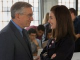 [Review] The Intern (2015) by Bede Jermyn
