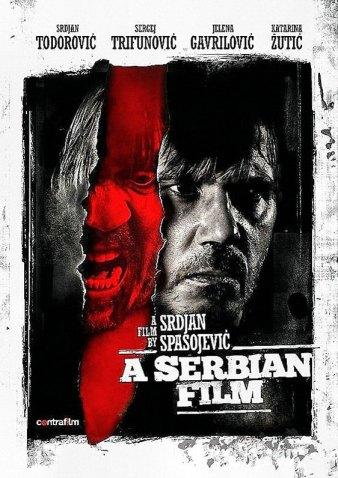 serbian_film-2