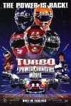 Turbo_a_power_rangers_movie