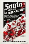 220px-Santa_and_the_Ice_Cream_Bunny_FilmPoster - Copy
