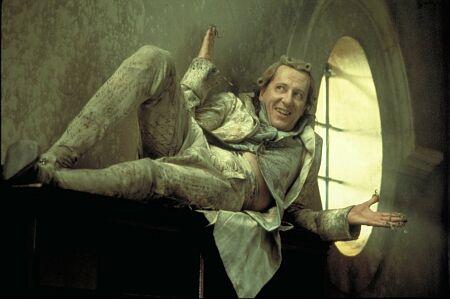 actor-geoffrey-rush-marquis-de-sade-film-quills