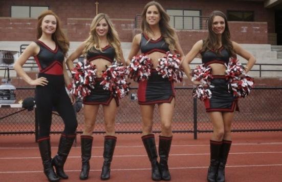 all-cheerleaders-die1