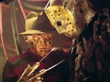 Super Podcast Audio Commentary Edition – Freddy Vs. Jason