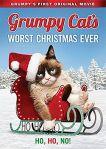 Grumpy_Cat's_Worst_Christmas_Ever_cover - Copy