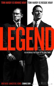 legend2015