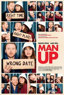 Man_Up_(film)_poster