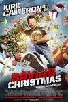 Saving_Christmas_poster