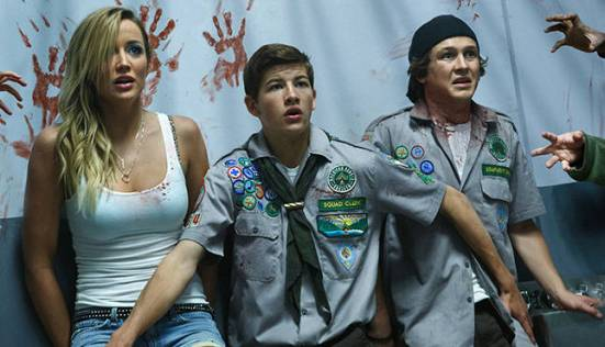 scouts-guide-to-the-zombie-apocalypse-01-645x370