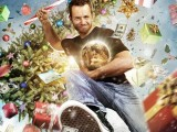 Bede's Bad Movie Tweet-A-Thon #31: Kirk Cameron's Saving Christmas
