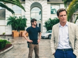 [Video Review] 99 Homes (2014) by Bede Jermyn