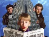 Super Podcast Audio Commentary Edition – Home Alone 2: Lost In NewYork