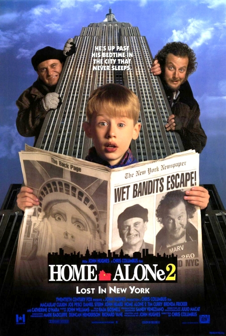 home-alone-2-lost-in-new-york-571297l