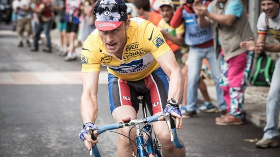 lance-armstrong-new-movie-the-program-biopic