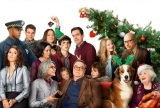[Video Review] Love The Coopers (2015) by Bede Jermyn