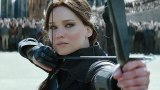 [Video Review] The Hunger Games: Mockingjay – Part 2 (2015) by BedeJermyn