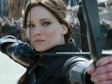 [Video Review] The Hunger Games: Mockingjay – Part 2 (2015) by Bede Jermyn
