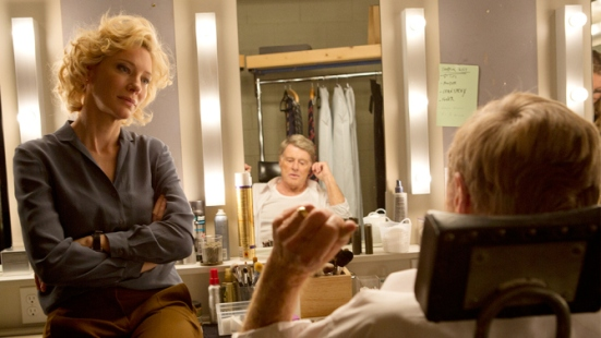 truth-movie-cate-blanchett-robert-redford