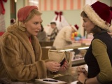 [Video Review] Carol (2015) by Bede Jermyn