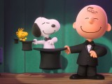[Video Review] The Peanuts Movie (2015) by Bede Jermyn