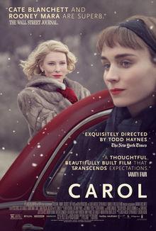 Carol_(film)_POSTER